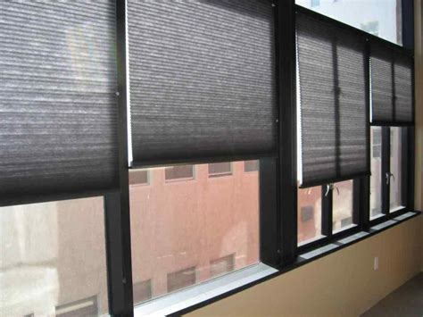 black bamboo blinds sofa cope