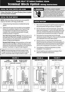 Logitech Z 640 Manual