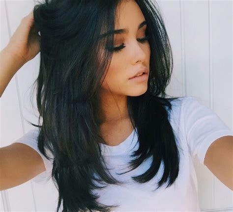 cute easy hairstyles  medium length hair koees blog