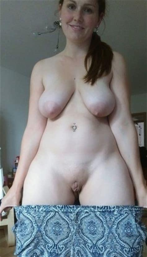 Wide Hips Porn Photos Eporner