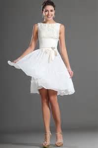 beaded bridesmaid dresses ivory lace top bateau neck sleeveless beaded chiffon bridesmaid dress idress