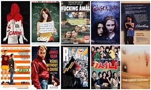 Yamu2019s Top20 High School Movies U2019 Yam Magazine