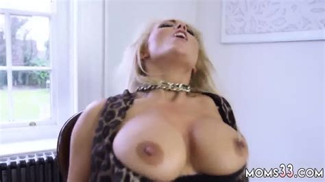 Blond Milf Smoking Sex And Undressing Webcam Having Her Way With A Rookie Eporner