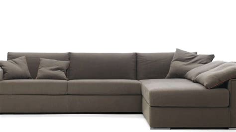 Modern Sofa Beds Designer Sofa Beds Youtube