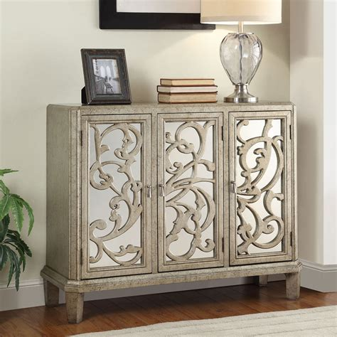 entryway cabinet with doors entryway chests and cabinets gray stabbedinback foyer