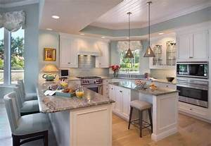 Remodeling Kitchen Ideas for Small Kitchens – Remodeling DIY