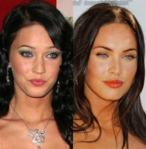 Top 16 Celebrities Before And Ater Plastic Surgery. Advanced Management Group Locksmith Lorton Va. Villanova Accelerated Bsn Boeing Pension Fund. Gay Brewer Golf Course Chiropractor Newark De. Term Life Insurance What Is It. Buying Disability Insurance Ict Call Center. Mobile Home Land Financing Coco Butt Implants. Desktop Monitoring Tools Car Insurances Quote. Cost Of Living In Washington D C