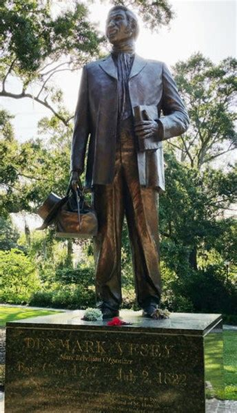 city repairs vesey monument  community  asked