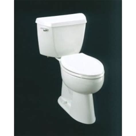 kohler k 3527 highline water guard toilet replacement parts