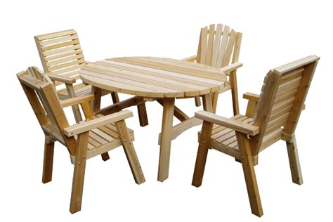 table de jardin chaises furnish your garden patio and bistro tables chairs garden swings cabanons and gazebos