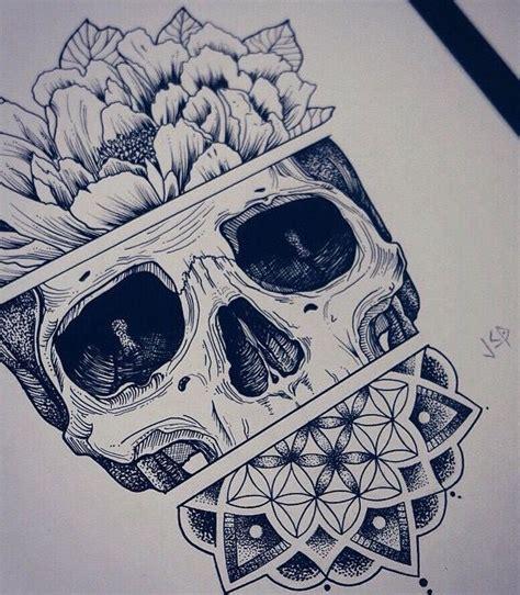 Pin Brynn Gordon Inspiration Tatouage