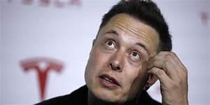 Lance Flamme Tesla : elon musk engrange 10 millions de dollars gr ce son lance flammes entreprises trends tendances ~ Melissatoandfro.com Idées de Décoration