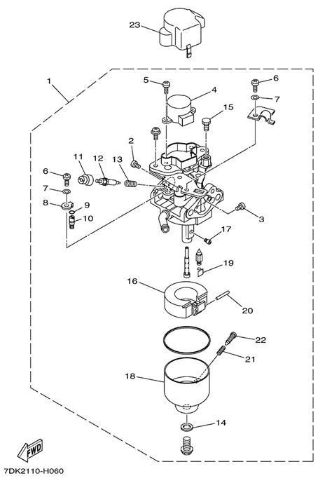 Vacuum Diagram For Honda Foreman Wiring Images