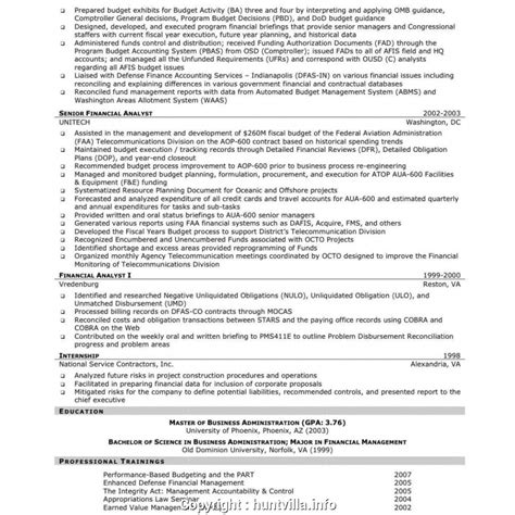 Cv Resume Sle by Top Warehouse Manager Cv Exles Uk Warehouse Manager