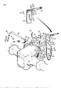 similiar case backhoe parts diagram keywords case 580c backhoe parts diagram as well 580 case backhoe hydraulic