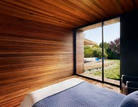 wood interior homes 35 wooden walls that warm your home instantly