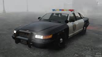 download image gta 5 police cars pc android iphone and ipad - Gta 5 Police Cars