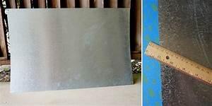 Wanddeko Selber Machen : outdoor wanddeko selber machen geometrische diy projekte ~ Eleganceandgraceweddings.com Haus und Dekorationen