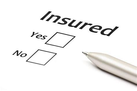 By simon lazarus december 2009. General Liability Insurance Michigan - Michigan Business ...