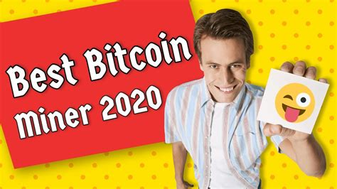The bitcoin server mining app withdraw proof withdrawal amount is only 0. Cryptocurrency Bitcoin Miner Tool 2020 🤑 No Download 🤝 PC