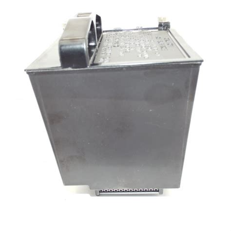 Mitsubishi Wd by Mitsubishi Wd Y65 Replacement L With Housing