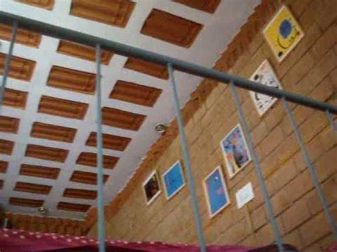home interiors wall a mangalore tile filler slab roof
