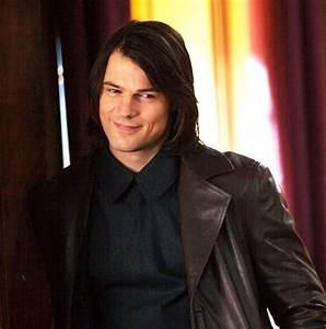 1000+ images about Vampire Academy on Pinterest | Vampire ...