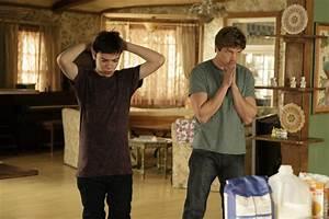 Amazon.com: Weeds: Season 4: Mary-Louise Parker, Hunter ...
