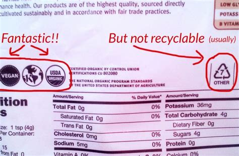 plastic recycling codes     recycled