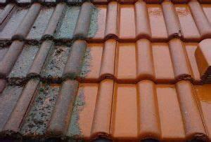 SOS DEMOUSSAGE Nettoyage et traitement anti mousse toiture