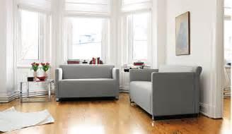 Livingroom Sofa Colorful Living Room Sofa Sets