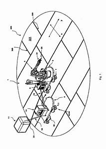 Baldor Bin Fan Wiring Diagram