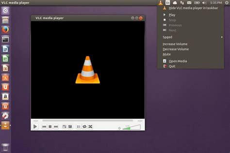 How To Install Vlc 2.0.9 & 2.2.0 Media Played And Skins In