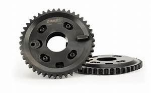 Comp Cams Adjustable Timing Gear For Your 1996