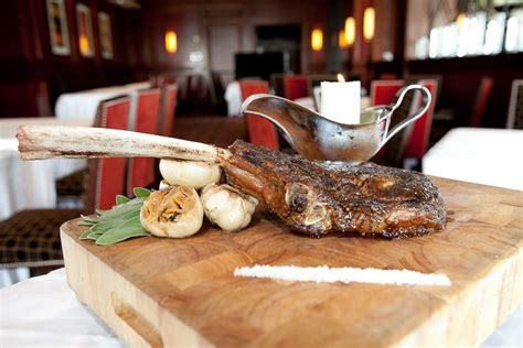 orlando restaurants lounges waldorf astoria orlando dining