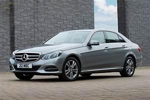 Mercedes E Class : mercedes benz e class w212 2009 car review honest john ~ Medecine-chirurgie-esthetiques.com Avis de Voitures