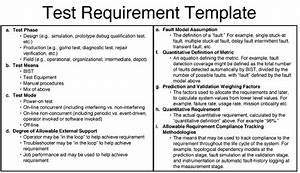 dft appnote section 4 With app requirements template