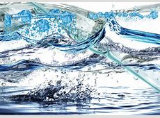 Water Wave psd material Other PSD free download