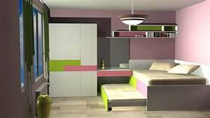 home design outstanding autocad interior design free With interior design bedroom images free download