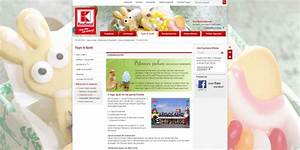 Kaufland Lieferservice Gutschein : kaufland de gewinnspiele ~ Orissabook.com Haus und Dekorationen