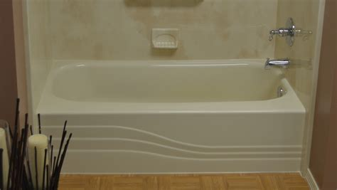 Acrylic Bathtub Liners Home Depot by Bathtub Insert For Shower Bathtub Shower Liner Stunning