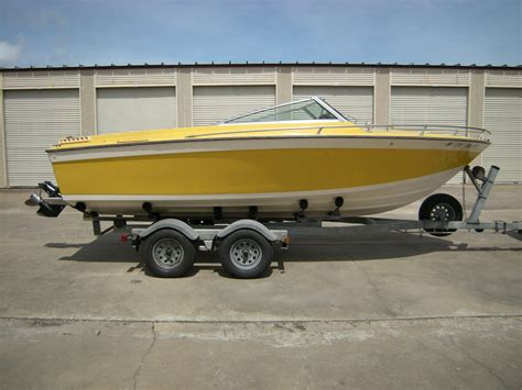 Formula Power Boats For Sale By Owner by Formula F200 Classic V Power Boat 1974 For Sale For