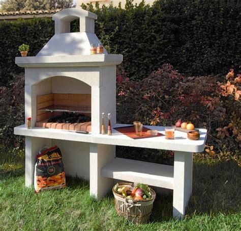 meuble de cuisine le bon coin barbecue en béton cellulaire caractéristiques et prix ooreka