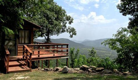 arkansas mountain cabins festival ozark mountain
