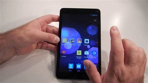 alcatel one touch pixi 4 review look 8 mp new features and specifications