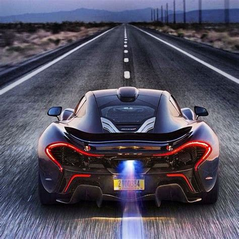 Mclaren P1. Love This Car. It's Like Art And Science