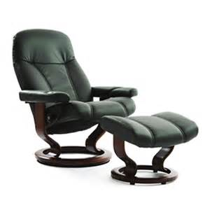 Leather Sofa Recliners For Sale by Stressless Furniture Leather Recliner Chairs Amp Sofa On Sale