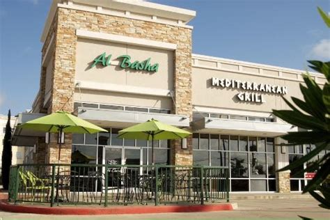 tommys patio cafe webster tx restaurants in bay area houston see 502 restaurants with