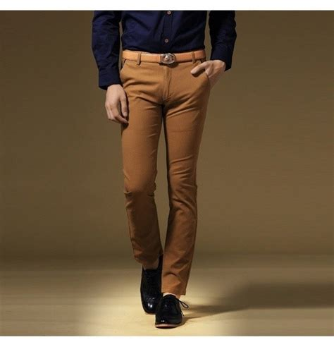 what color matches brown what colors match with brown pants quora