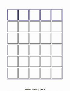 search results for bingo sheet blank calendar 2015 With bingo sheet template